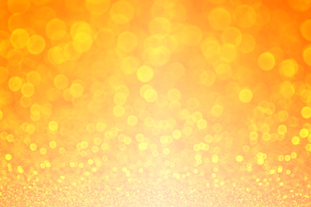 sun burst: Tropical summer glitter sparkle background Stock Photo
