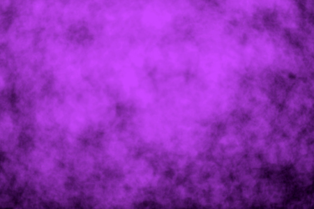 Abstract purple Halloween background Stock Photo