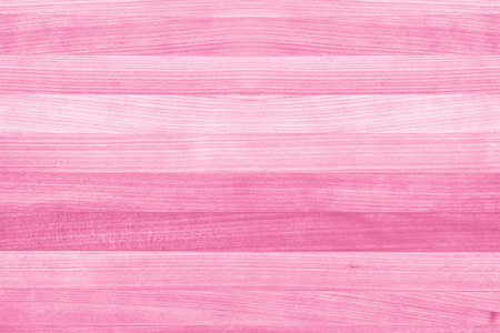 wood textures: Pink paint wood background texture