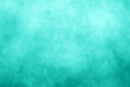 Abstract teal or turquoise texture background