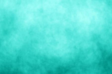 Resumen azul verdoso o turquesa textura de fondo Foto de archivo - 61085195