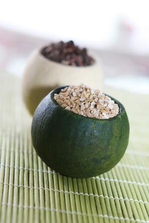 beauty ingredients deatil - photo of healing oatmeal