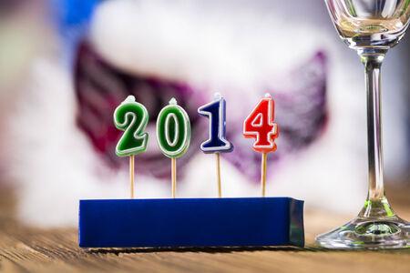 2014 words photo