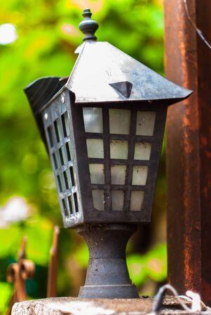 home lighting: Lighting home