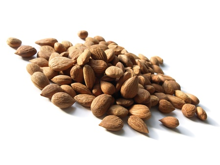 bitter apricot kernels  anti-cancer properties