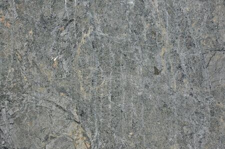 textured wall: A close up of a mareble wall, texture background Stock Photo