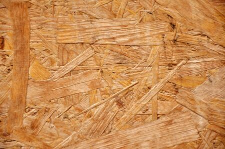 Compressed Wood Chip Panel Texture Stock Photo Picture And Royalty