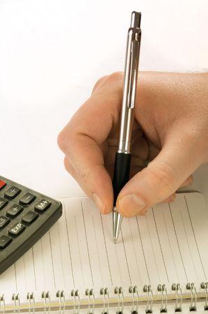financials: Financials Stock Photo