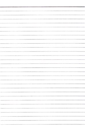 fascicule: Close up image of a notebbok pages with grid lines.