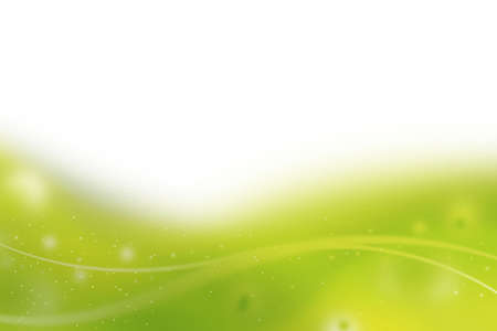 Abstract background Stock Photo - 6722009