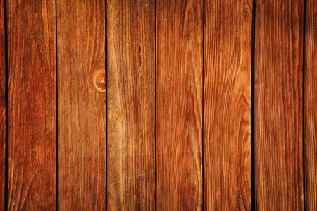 fense: A close up of a wooden textured wall, pattern backgroun.