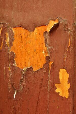 half opened old, massive, wooden doorway Stock Photo - 6871937