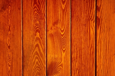 the brown wood texture with natural patterns Stock Photo - 10387337