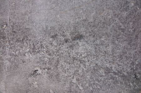 Old grunge obsolete wall, background texture image photo