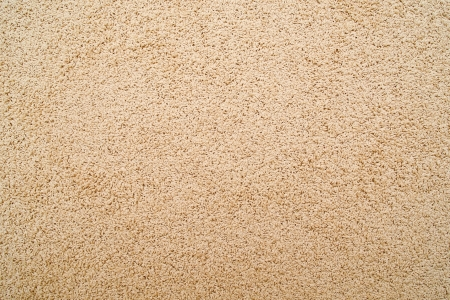 carpet and flooring: high resolution image of a nice acrpet texture, abstract background Stock Photo