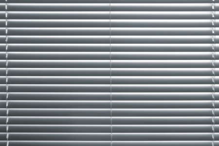 venetian blind: Venetian blinds, close up image as background