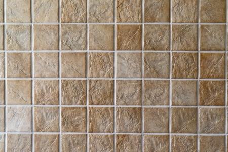 Keramische Fliesen Und Platten Beige Mosaik Fliesen Für Küche Oder - Platte statt fliesen küche