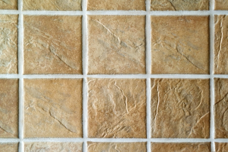 Ceramic tiles  Beige mosaic ceramic tiles for wall or floor