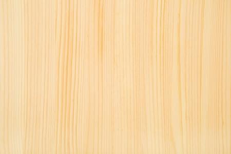 Beech wood texture. Detailed beech texture as natural wood background.