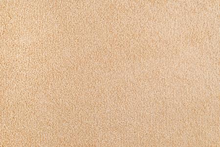new carpet texture bright beige carpet flooring as seamless background stock photo 29604160