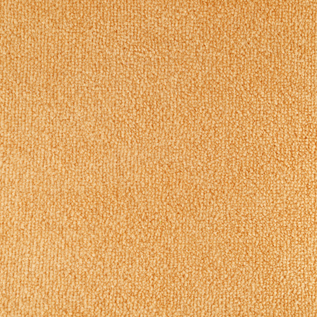 New Carpet Texture Bright Beige Flooring As Seamless Background Stock Photo