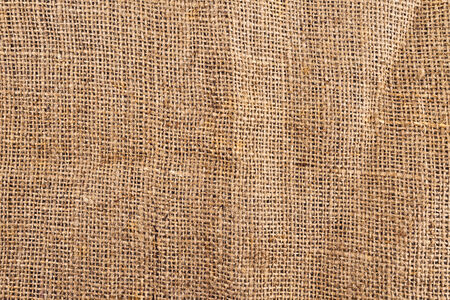 fibra: light natural burlap linen texture for the background