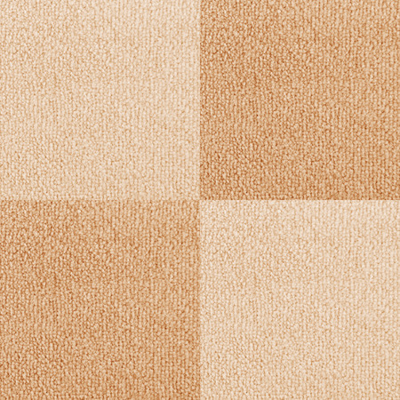 carpet and flooring: New checkered carpet texture  Bright Beige carpet flooring as seamless background