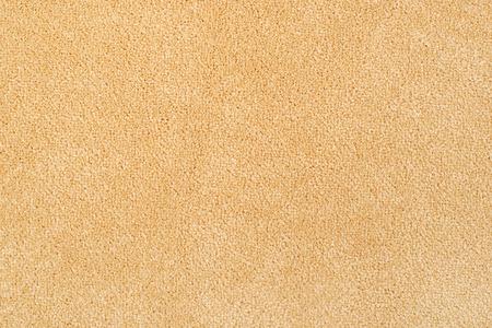 carpet and flooring: New carpet texture  Bright carpet flooring as seamless background