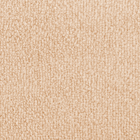 rug texture: New carpet texture. Bright Beige carpet flooring as seamless background.