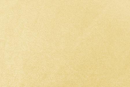 carpet and flooring: New carpet texture. Bright Beige carpet flooring as seamless background.