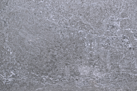 galvanized steel sheet coated with zinc to prevent rusting in process of photo