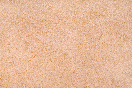 carpet and flooring: New Bright Beige Carpet Flooring Texture as Seamless Pattern Background for Interior Decoration.