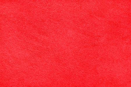 Nieuwe Red Carpet Texture als naadloze patroon achtergrond voor VIP VIP Ceremoniële Evenementen