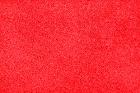 VIP 유명 인사 의식 행사를위한 새로운 레드 카펫 질감으로 원활한 패턴 배경 스톡 콘텐츠