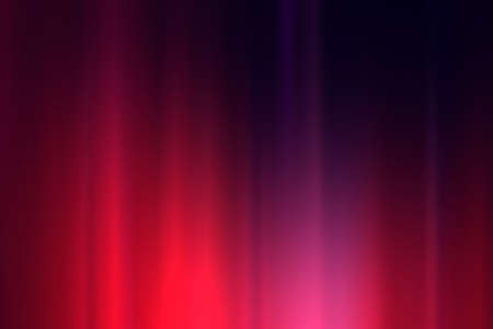 backdrop: Motion Blur Effect for Background or Design Backdrop Stock Photo