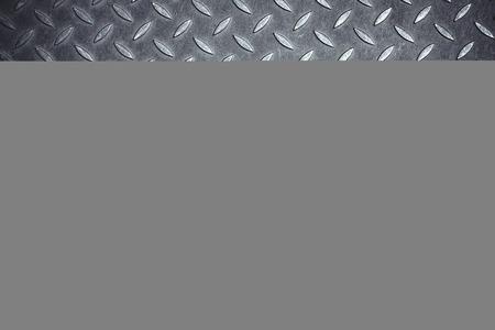 cross hatch: Dirty Cross Hatch Metal Anti-skid Texture Background Pattern, Vintage Retro Toned