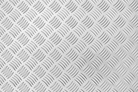 steel plate: Brand New Steel Metal Plate Diamond Pattern Texture Background for Flooring in Construction Industry