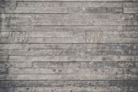 cement wall: Cement concrete wall texture as construction industry background Stock Photo