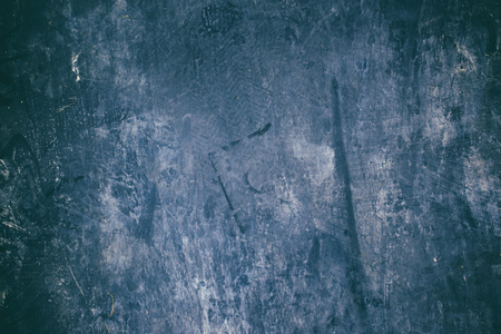 grime: Dirty stained grunge background, retro toned rubber texture Stock Photo
