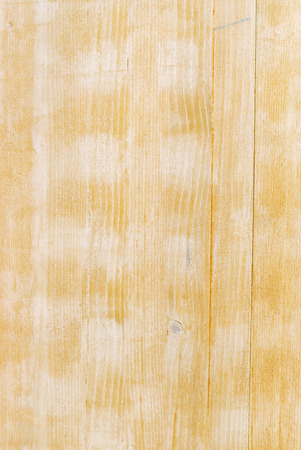 non: Hardwood board texture painted with acrylic paint, non toxic acrylic water based lacquer wood coating