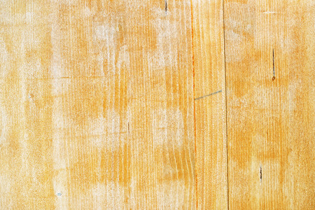 non toxic: Hardwood board texture painted with acrylic paint, non toxic acrylic water based lacquer wood coating