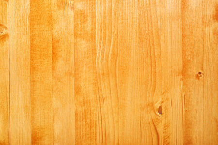 non  toxic: Yellow hardwood board texture painted with acrylic paint, non toxic acrylic water based lacquer wood coating