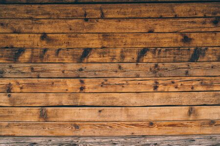 woden: Rustic woden planks texture as natural background