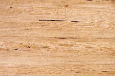 table surface: Rustic wooden surface, table top view texture as background