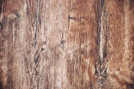wood flooring: Rustic oak wood material texture, hardwood flooring as background
