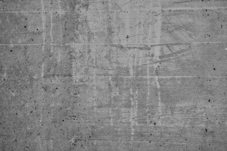 concrete texture: Gray concrete wall texture, urban exterior background