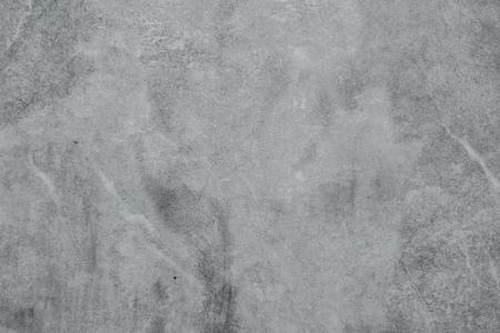 Jasnoszare tekstury grunge marmurowych kamiennych płytek, niepowtarzalny prawdziwy wzór naturalny Zdjęcie Seryjne