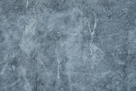 construction material: Gray marble stone texture, construction material for flooring or wall covering, abstract background