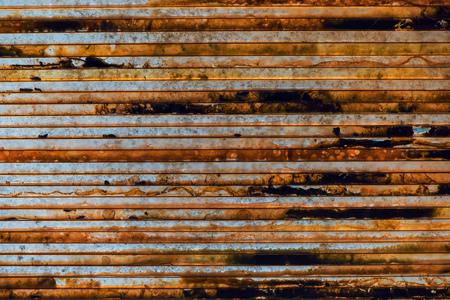 Dirty plexiglass surface texture pattern as background