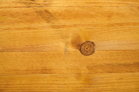 Pinewood plank texture, natural wood background